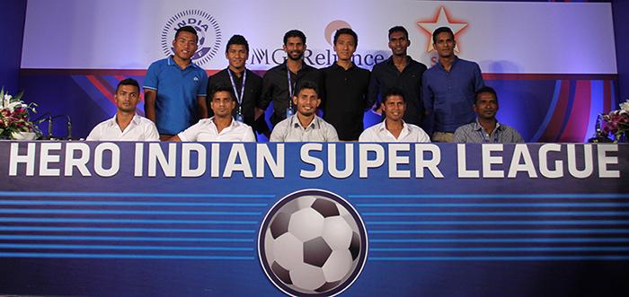Chennaiyin FC vs Atletico De Kolkata Preview | 4th ...