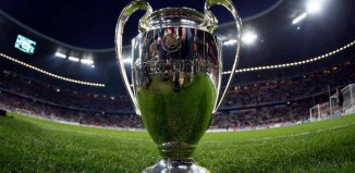 Bayern vs Roma live stream free