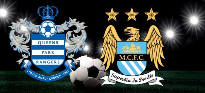 Image Result For Vivo Manchester City Vs Liverpool En Vivo Betting Tips