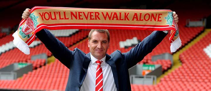 Liverpool live stream free