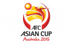 Asian Cup Videos