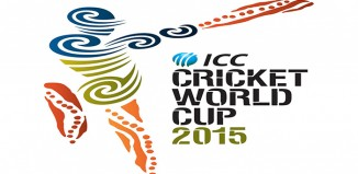 Cricket World Cup Streaming