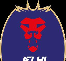 Delhi Dynamos vs FC Vikings Live Stream