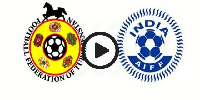 turkmenistan vs india live stream