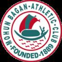 Mohun-Bagan-logo1