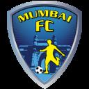 mumbaifc_logo