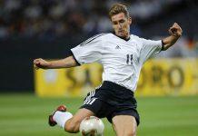 Miroslav Klose Chennaiyin FC transfer