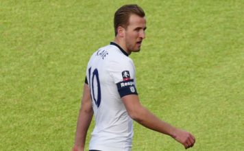 Harry Kane: Will Roy Hodgson drop him to save him from burnout?