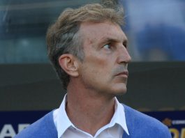 Albert Roca Bengaluru FC coach