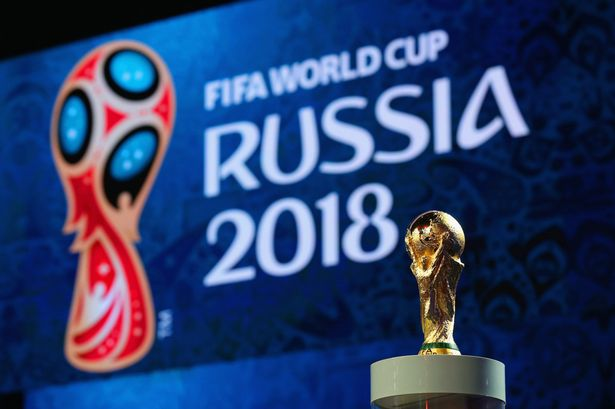http://www.indianfootballnetwork.com/blog/wp-content/uploads/2016/09/Russia-2018-World-Cup-trophy.jpg