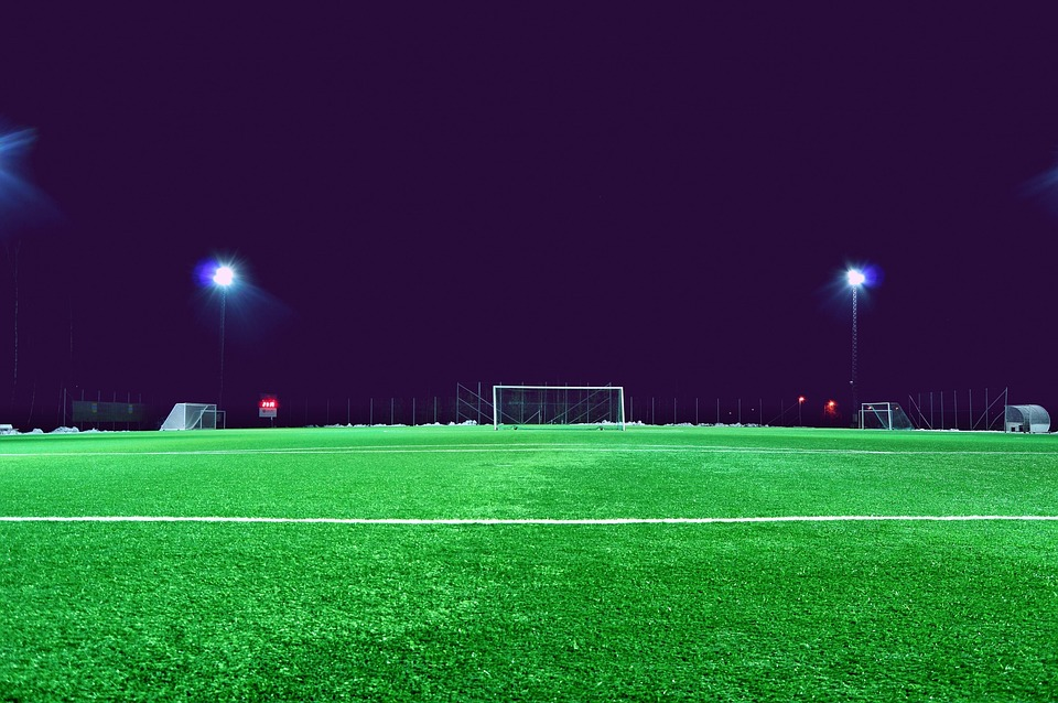 I-League: East Bengal nick a point off Minerva