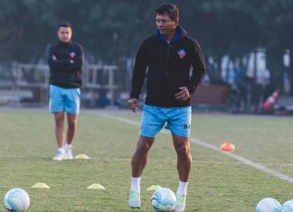 Indian Football Blog   Get latest Indian Football News and