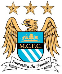 Manchester City vs Blackburn Rovers live stream