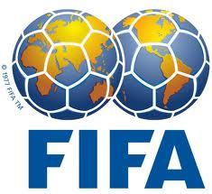 FIFA U17 world cup 2017 live telecast
