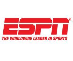 ESPN SAFF Championship 2013