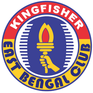 AFC Cup East Bengal