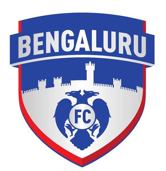Bengaluru FC wins ILeague