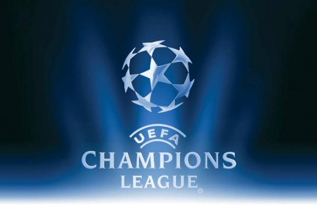 UEFA Champions League live stream free