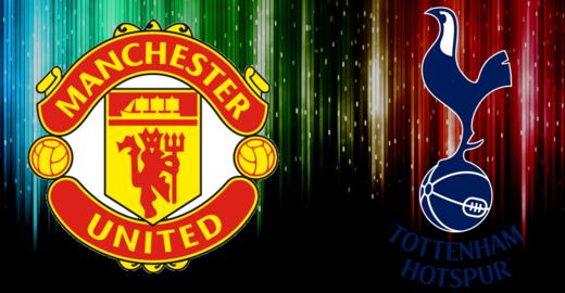 Spurs vs Man United Live Stream Free