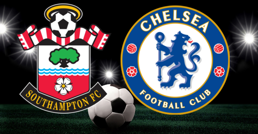 Southampton vs Chelsea Live Stream Free