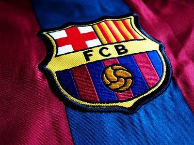 Barcelona vs Real Betis live stream free