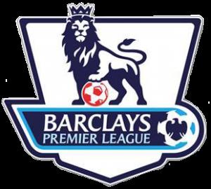 Premier_League_Logo_2007-Current