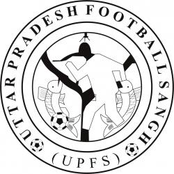 Football Official Arrested for Molestation