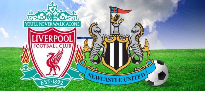 Liverpool vs Newcastle preview