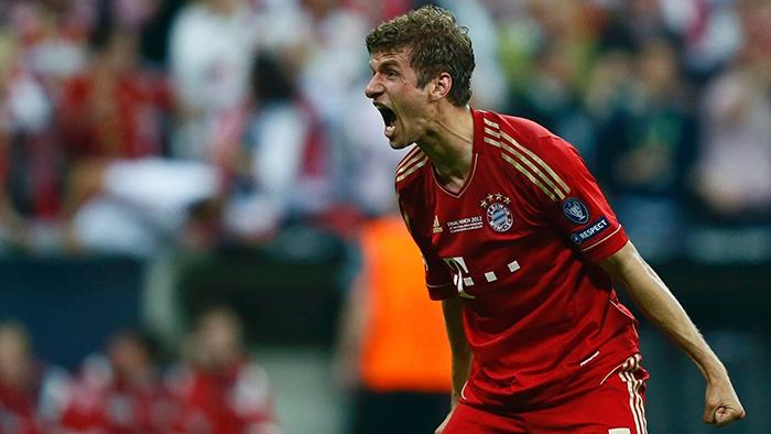 Bayern Munich Live Stream Free