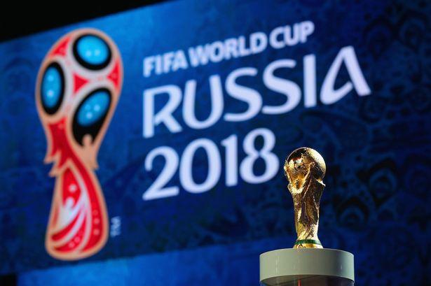 Can Brazil win FIFA World Cup 2018?